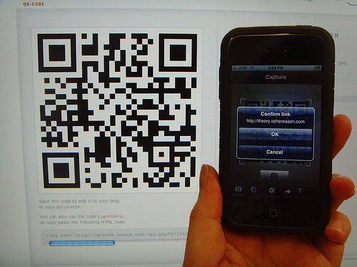 source: http://xentemedia.blogspot.com/2011/02/some-final-qr-thoughts.html