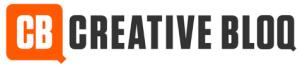 creative_bloq_logo