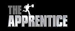 250px-The_Apprentice_logo
