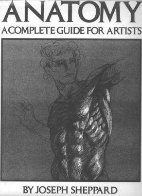 anatomy_sheppard_cover