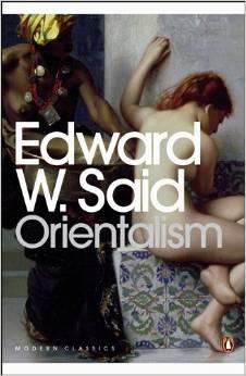edward_said_orientalism