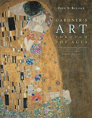 gardiners_art_hist_covery