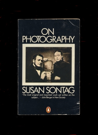 sontag_on_photog_cover