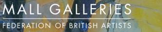 mall_galleries_header