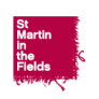 SMITF_logo