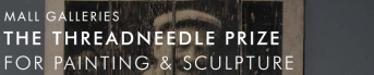 threadneedle_prize_logo
