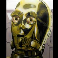 BB-C-3PO-487x650