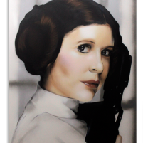 BB-PRINCESS-LEIA-487x650