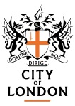 citylondon_logo