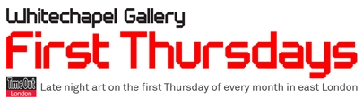 First_Thursdays_logo