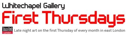 First_Thursdays_logo