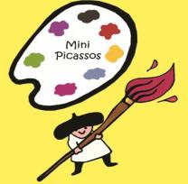 mini_picassos_logo