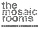 Mosaic_Rooms_logo