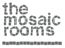 Mosaic_Rooms_logo