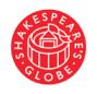 Shakespeares_Globe_logo