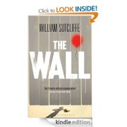 TheWall_bookcover