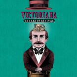 Victoriana_Logo_1825659-AttractionImage