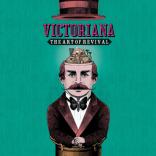 Victoriana_Logo_1825659-AttractionImage