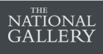 National_Gallery_logo