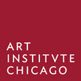 Chicago_Art_Institute_logo