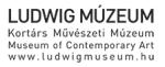 Ludwig_Muzeum_logo