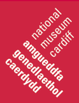 national_museum_art_cardiff