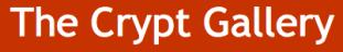 Crypt_Gallery_logo