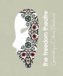 Freedom_Theatre_logo