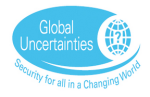 Global_uncertainties_logo
