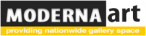 Moderna_art_logo