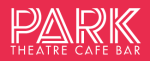 Park_Theatre_logo