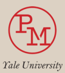 Paul_Mellon_Centre_logo