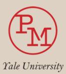 Paul_Mellon_Centre_logo