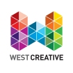 West_Creative_logo