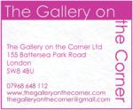 Gallery_on_the_corner_logo