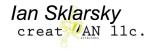 Ian_Sklarsky_logo
