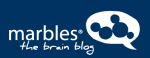 marbles_brain_blog_logo