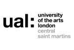 UAL_CSM_logo