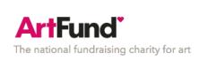 ArtFund_logo