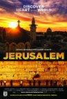 Jerusalem_3-D_poster