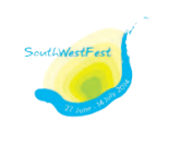 SouthWestFest_logo