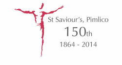 St_Saviours_Church_Pimlico_logo