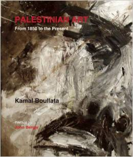 Palestinian_Art_Boullata_cover