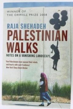Raja_Shehadeh_Palestinian_Walks_bookcover