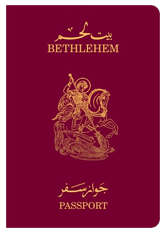 Bethlehem_Passport