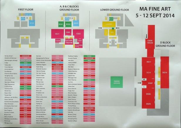 Chelsea_MA_Fine_Art_map