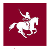 Equestrian_Artists_logo