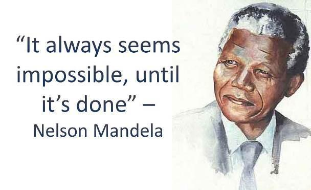 mandela_quote_impossible_done