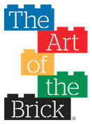 Art_of_the_Brick_logo