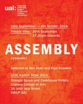 Assembly_one_page_flyer